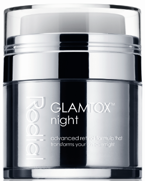 Rodial Glamtox Night 30ml - krem z retinolem na noc